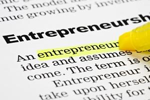 Entrepreneurship (1)